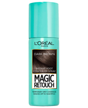 Magic Retouch 75ml Dar...