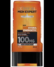 Hydra Energetic 300ml ...