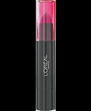 L'Oréal Paris 3,4g Infallible Sexy Balm 106 Clueless -huulivoide