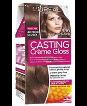 Casting Crème Gloss 1k...