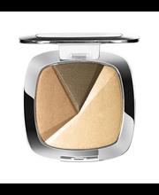L'Oréal Paris 9g True Match Powder Illuminator 102D/102W Golden Glow -hohdepuuteri