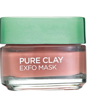 Pure Clay 50ml Exfo Ma...