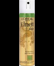 Elnett Unfragranced 75...