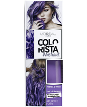 Colorista Wash Out Pur...
