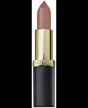 L'Oréal Paris Color Riche Matte Addiction 633 Moka Chic -huulipuna