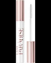 L'Oréal Paris Paradise Extatic Primer pohjustusmaskara