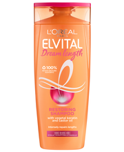 Elvital 250ml Dream Le...