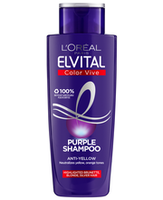Elvital 200ml ColorViv...