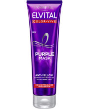 Elvital 150ml ColorViv...