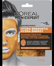 Men Expert Hydra E kan...