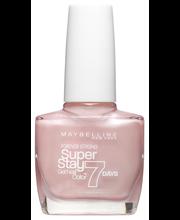 Maybelline New York Superstay 7 Days 78 -kynsilakka