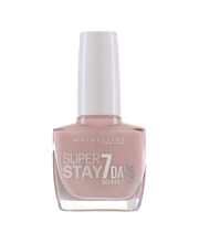Maybelline New York Superstay 7 Days 286 -kynsilakka