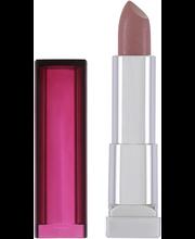 Maybelline Color Sensational huulipuna 4,4 g