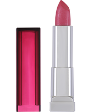 Maybelline Color Sensation Huulipuna 148 Summer Pink