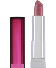 Maybelline Color Sensa...
