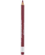 Maybelline New York Color Sensational Precision Lip Liner 140 Intense Pink -huultenrajauskynä