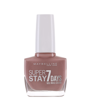 Maybelline New York Superstay 7 Days 130 -kynsilakka