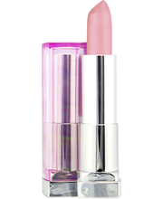 Maybelline Color Sensational huulipuna 11,3 ml