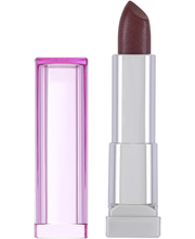 Maybelline Color Sensational 360 Plum Reflection -huulipuna