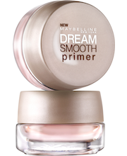 Maybelline Dream Smooth Primer -pohjustusvoide 7 ml