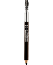 Brow Precise Shaping P...