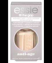 Essie TRMT Fill the gap -hoitolakka