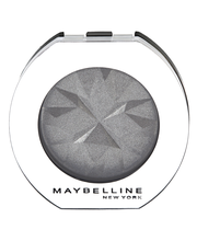 Maybelline Color Show Mono Silver Oyster 38  luomiväri