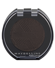 Maybelline Color Show Mono Ashy Wood 06  luomiväri