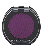 Maybelline Color Show Mono Violet Vice 08  luomiväri