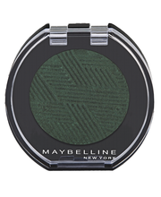 Maybelline Color Show Mono Beetle Green 20  luomiväri