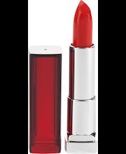 Maybelline Color Sensational 470 Red Revolution -huulipuna