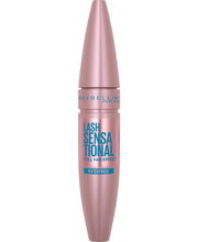 Maybelline Lash Sensational Black WP maskara