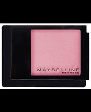 Maybelline New York Master Heat Blush 40 Pink Amber -poskipuna