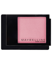 Maybelline Master Heat 100 Peach Pop -poskipuna