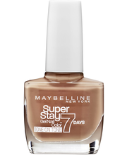 Maybelline Superstay 7...
