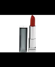 Maybelline 4,4g Color Sensational 930 Nude Embrace -huulipuna
