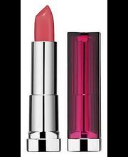 Maybelline Color Sensational Blushed Nudes 137 Sunset Blush -huulipuna