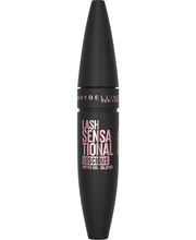 Maybelline 9,5ml New York Lash Sensational Luscious maskara