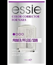 Essie CC for Nail hoitolakka 13,5 ml