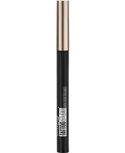 dc1ad94a552 Meikit - Maybelline - Foodie.fi