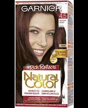 Garnier Natural Color kestoväri