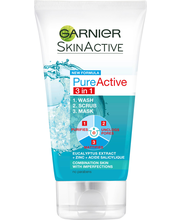 Pure Active 150ml 3in1...