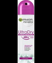 deodorantti spray 150ml