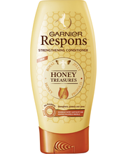 Garnier Respons Honey Treasures  hoitoaine 200 ml