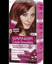 Garnier Color Sensatio...