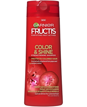 Fructis 250ml Color&Sh...