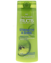 Fructis 250ml Strength...