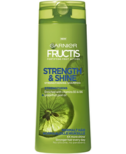 Fructis 400ml Strength...