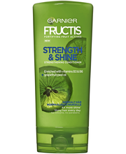 Fructis 200ml Strength...