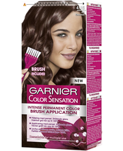 Garnier Color Sensatio...